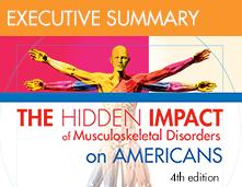 BMUS Impact of MSK on Americans