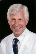 Stuart Weinstein, MD